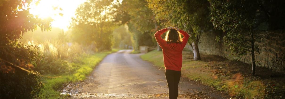 Exercise-can-prevent-depression